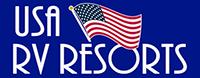 USA RV Resorts